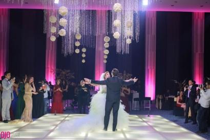 007 1ST DANCE (1)