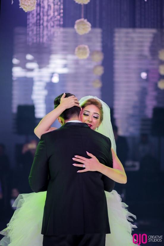 007 1ST DANCE (30)