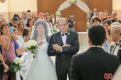 Real wedding 31 (11)