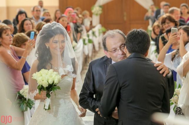 Real wedding 31 (12)