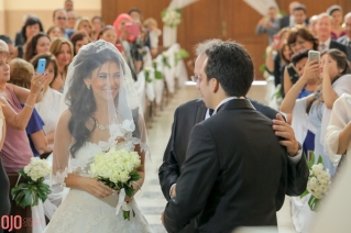 Real wedding 31 (13)