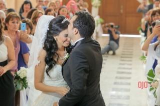 Real wedding 31 (14)