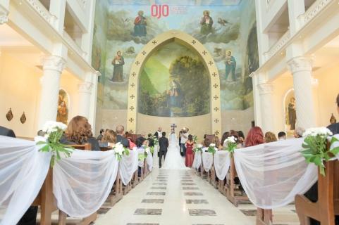Real wedding 31 (17)