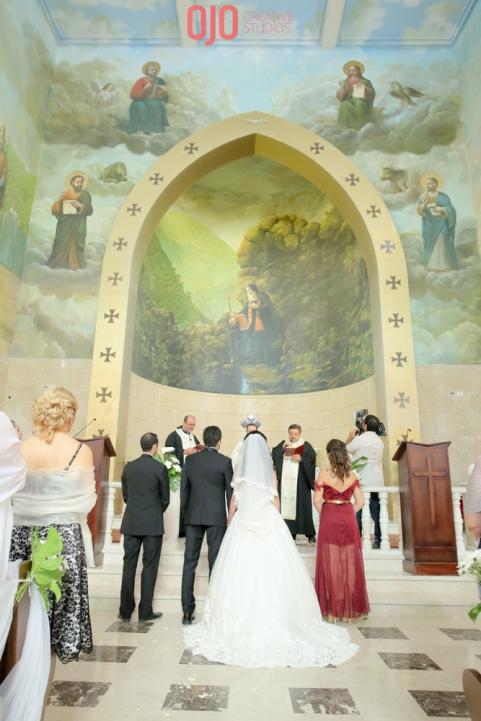 Real wedding 31 (19)