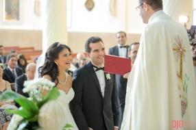 Real wedding 31 (25)