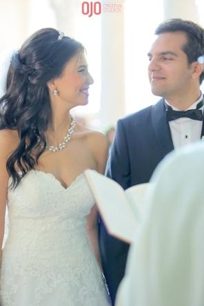 Real wedding 31 (28)