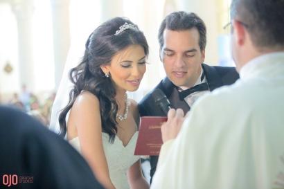 Real wedding 31 (30)