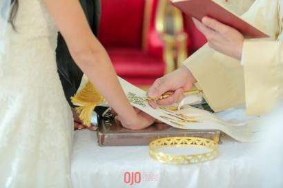 Real wedding 31 (31)
