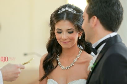Real wedding 31 (32)