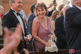 Real wedding 31 (35)