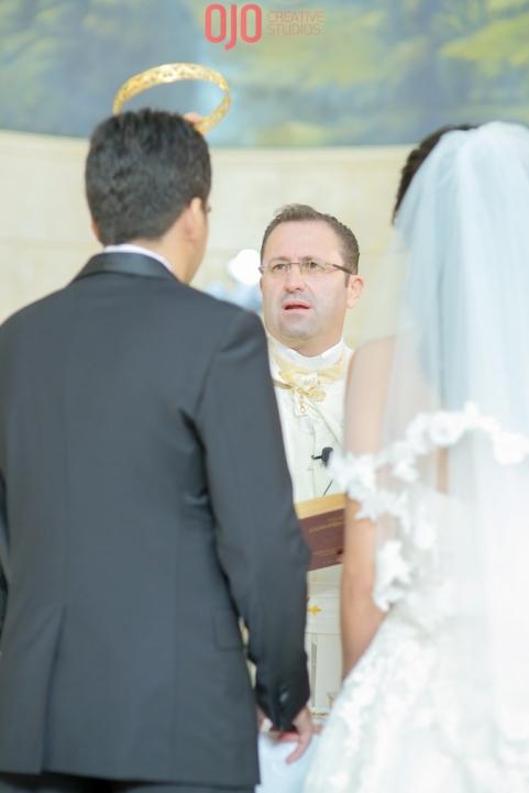 Real wedding 31 (36)
