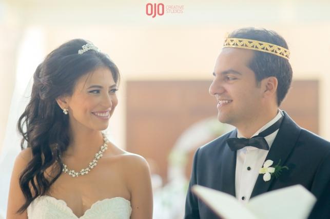 Real wedding 31 (37)