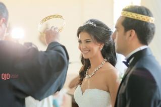 Real wedding 31 (38)