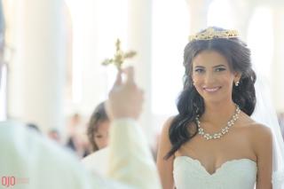 Real wedding 31 (40)