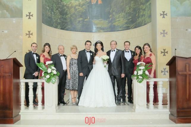 Real wedding 31 (43)