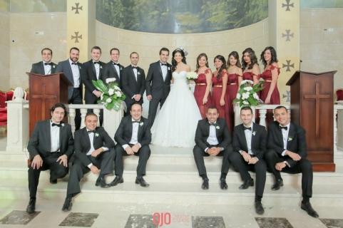 Real wedding 31 (44)