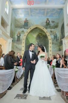 Real wedding 31 (45)