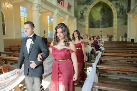 Real wedding 31 (46)