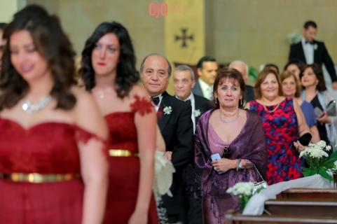 Real wedding 31 (48)