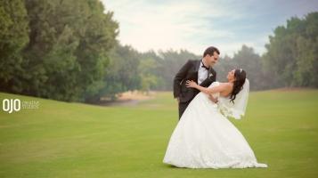 Real wedding 31 (49)