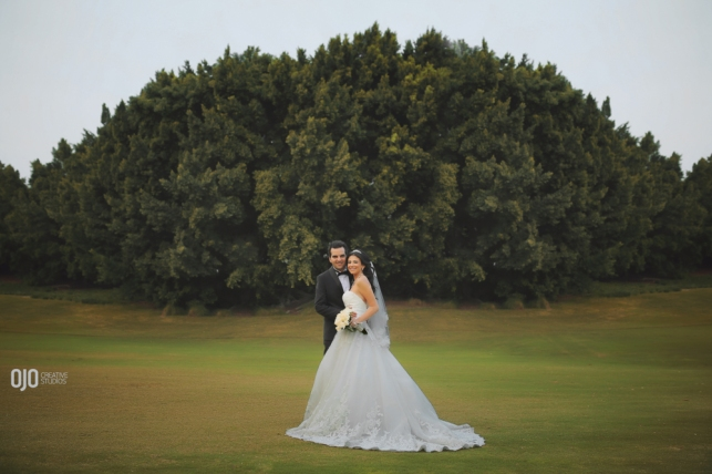 Real wedding 31 (50)