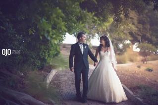 Real wedding 31 (51)