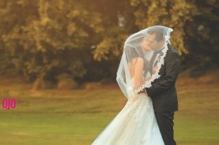Real wedding 31 (52)