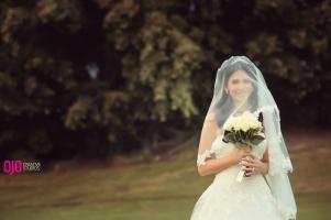 Real wedding 31 (53)