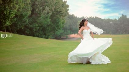Real wedding 31 (54)