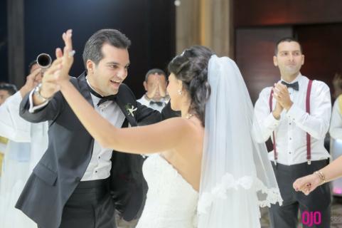 Real wedding 31 (55)
