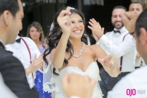 Real wedding 31 (56)
