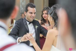 Real wedding 31 (57)