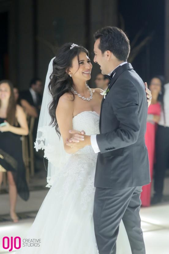 Real wedding 31 (58)