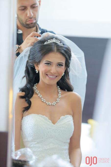 Real wedding 31 (6)