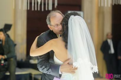 Real wedding 31 (60)