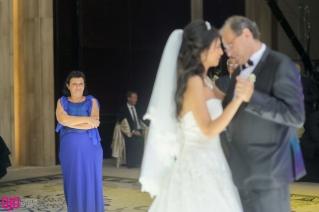 Real wedding 31 (61)