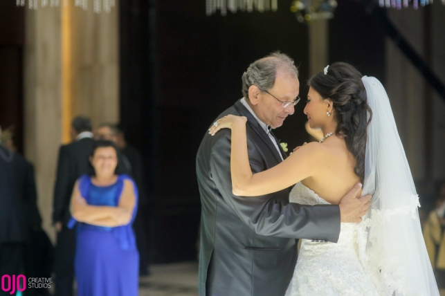 Real wedding 31 (62)