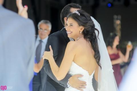 Real wedding 31 (63)