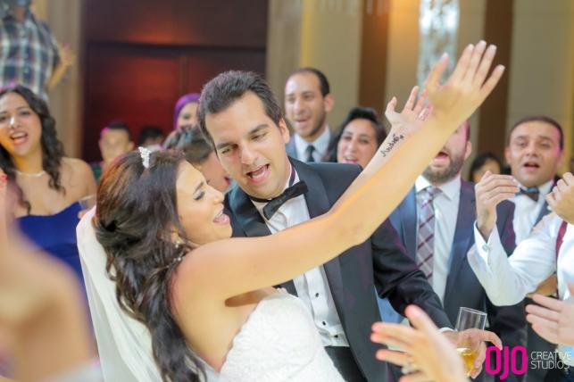 Real wedding 31 (68)