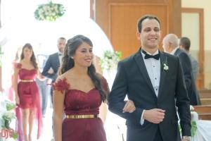 Real wedding 31 (7)