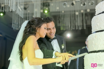 Real wedding 31 (71)