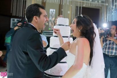 Real wedding 31 (72)