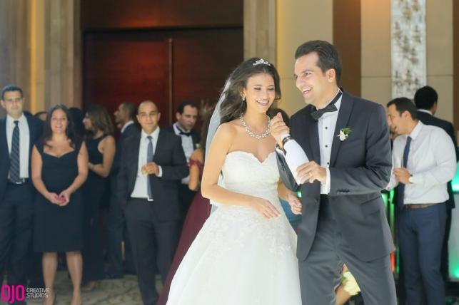 Real wedding 31 (73)