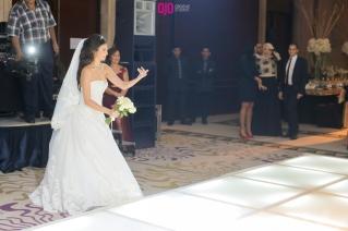 Real wedding 31 (74)