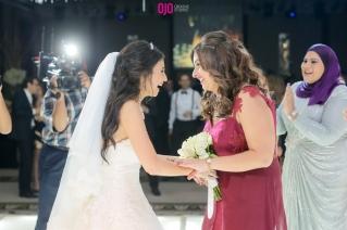 Real wedding 31 (75)