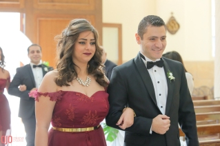 Real wedding 31 (8)