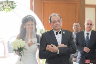 Real wedding 31 (9)