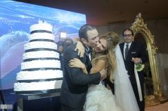 real-wedding-52