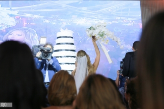 real-wedding-53