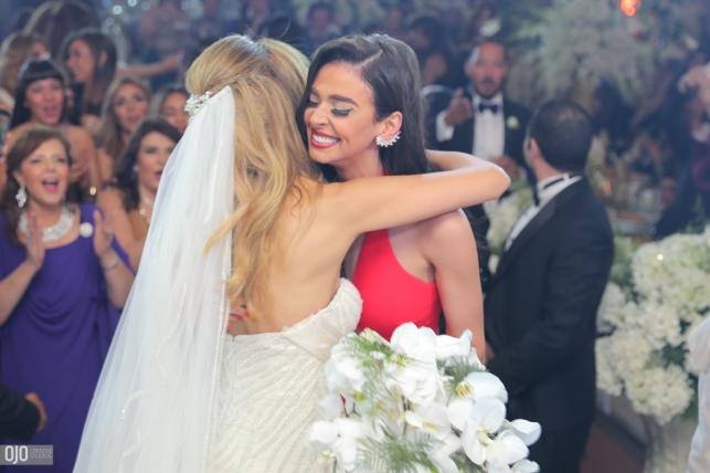 real-wedding-54